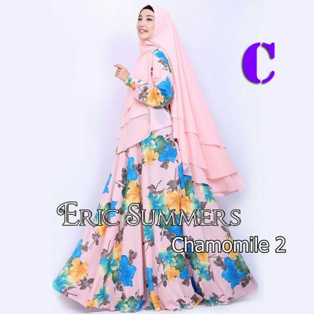 chamomile-2-2