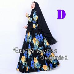 chamomile-2-3