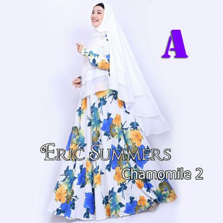 chamomile-2