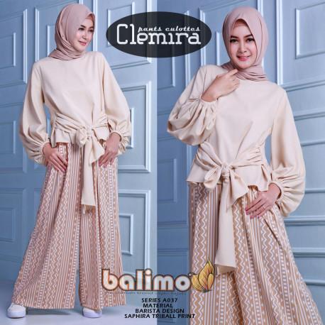 clemira-1