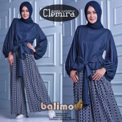 clemira-2