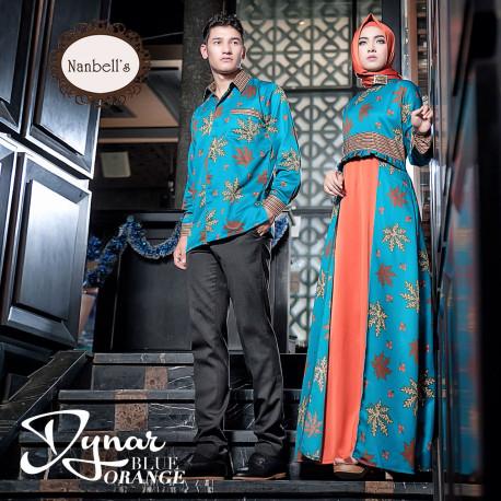 dynar-couple-2