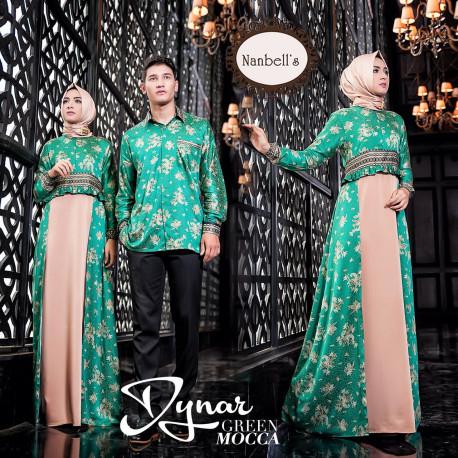 dynar-couple-3