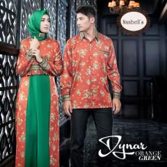 dynar-couple-4