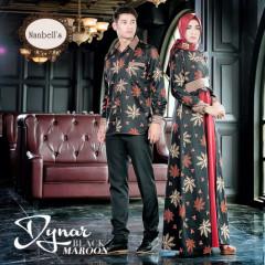 dynar-couple