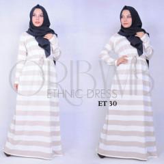 ethnic-dress-1