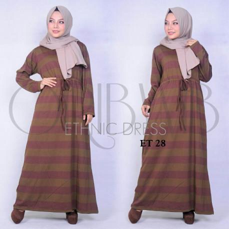 ethnic-dress