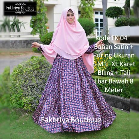 fakhriya-butik-1