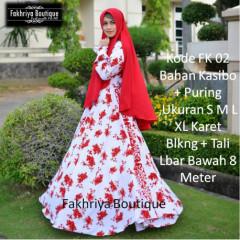 fakhriya-butik-2