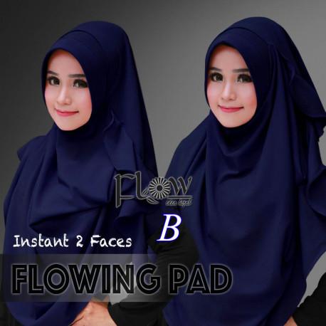 flowing-pad-1