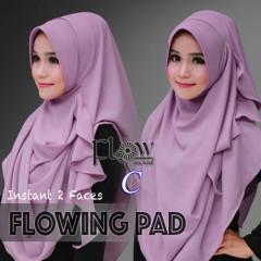 flowing-pad-2