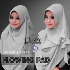 flowing-pad-3