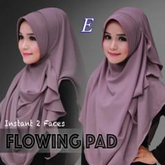 flowing-pad-4