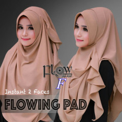 flowing-pad-5
