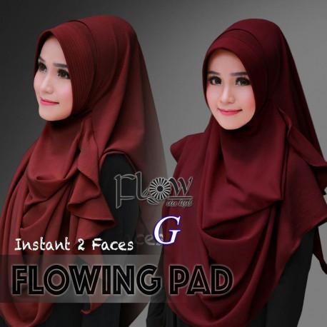 flowing-pad-6