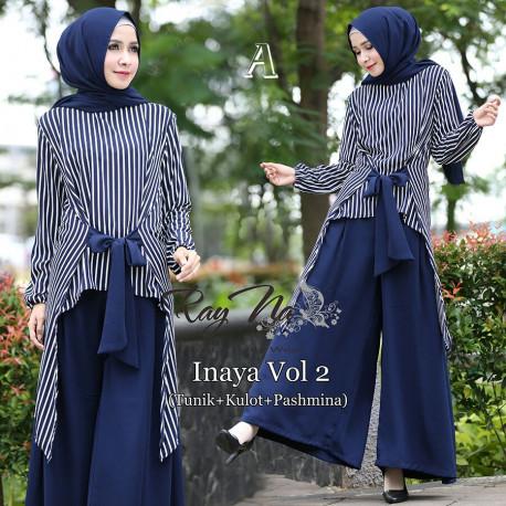 inaya-vol2