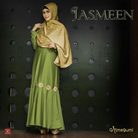 jasmeen-2
