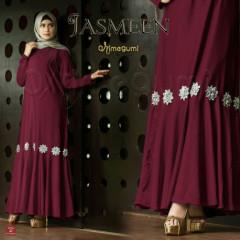 jasmeen-3