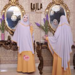 laila-vol3-2