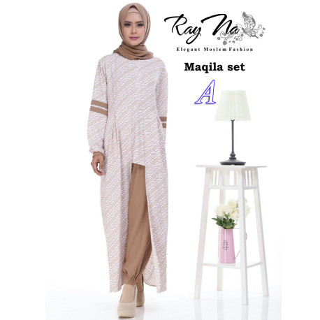 maqila-set