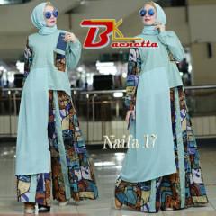 naifa-17-1