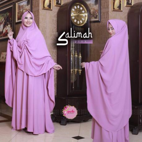 salimah-syar-i-1