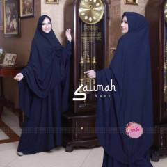 salimah-syar-i-2