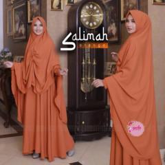 salimah-syar-i-3