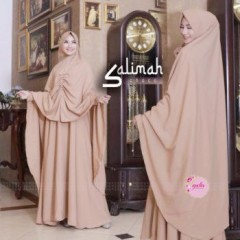 salimah-syar-i-350x350