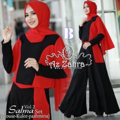 salma-set-vol-2-1