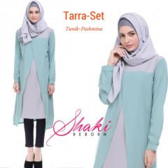 tarra-set-1