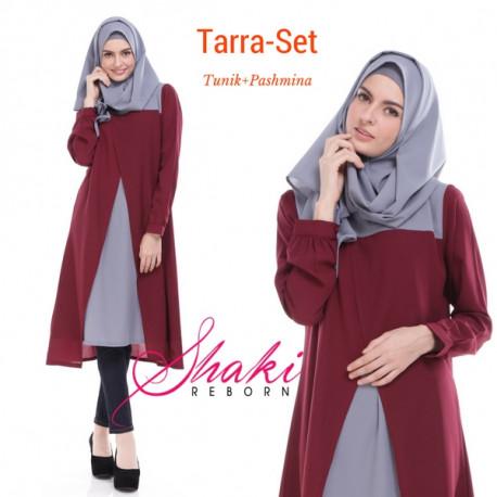 tarra-set-2