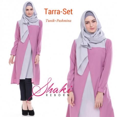 tarra-set-3