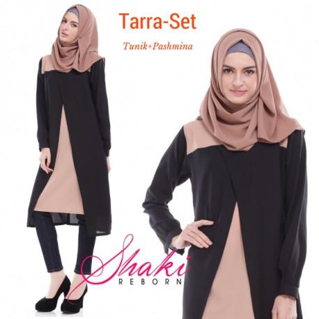 tarra-set