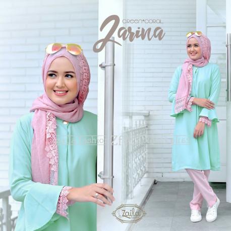 zarinaplus-hijab-1