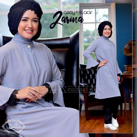 zarinaplus-hijab-2