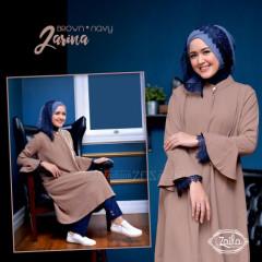 zarinaplus-hijab