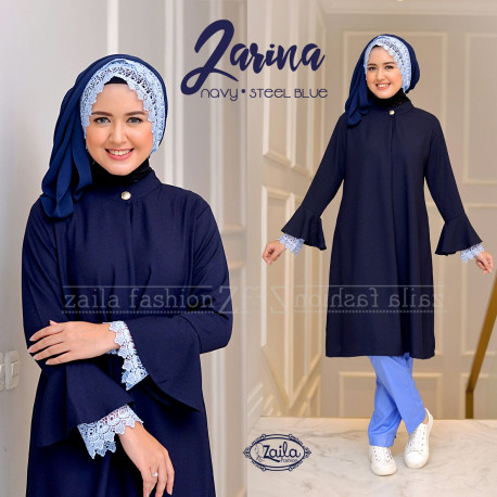 zarinaplus-hijab-3