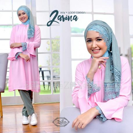 zarinaplus-hijab-4