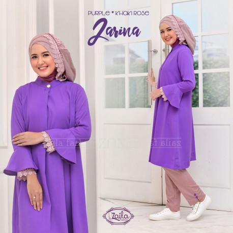zarinaplus-hijab-5