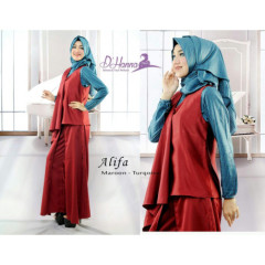 alifa (1)