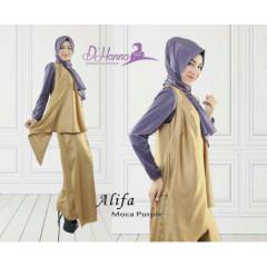 alifa (3)