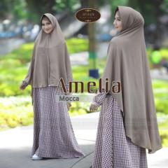 amelia-syar-i-1