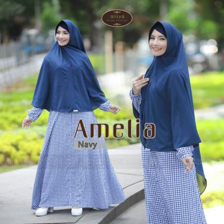 amelia-syar-i-2