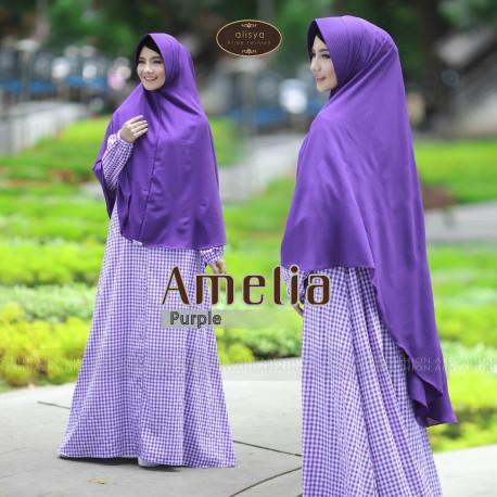 amelia-syar-i-3