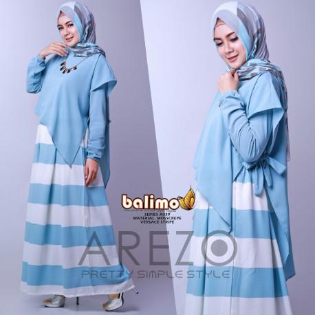 arezo-2