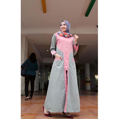 dress-laudia (2)