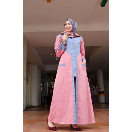 dress-laudia