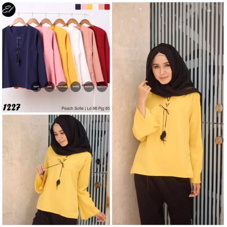 el-fashion-1227