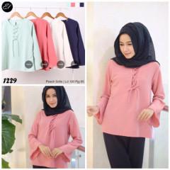 el-fashion-1229
